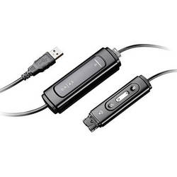 Plantronics DA45 USB Audio Processor