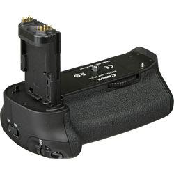 Canon BG-E11 Battery Grip for EOS 5D Mark III, 5DS, & 5DS R