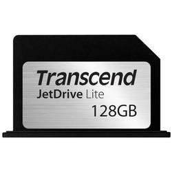 Transcend 128GB JetDrive Lite 330 Flash Expansion Card