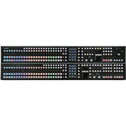 Panasonic Panasonic AV-HS60C1P Control Panel for AV-HS6000 (Single Power Supply)
