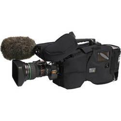 Porta Brace CBA-PDW850B Camera Body Armor (Black)