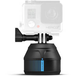 GoPole Scenelapse 360 Time-Lapse Device with GoPro Mount