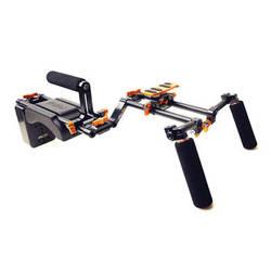 JAG35 Full Shoulder Rig Pro