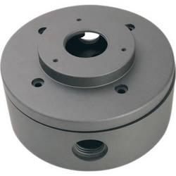 Speco Technologies O2JBB Bullet Junction Box for O2B2 Bullet Camera