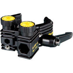 Dedolight CLAMP-D High Precision Clamp