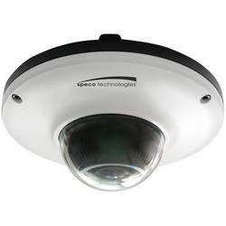 Speco Technologies O5MDP1W 5MP Outdoor Network Mini Dome Camera (White)