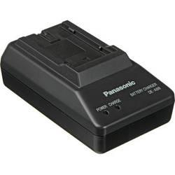 Panasonic AG-B23P AC Battery Charger
