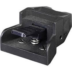 Armasight by FLIR Swing Arm #59 Adapter (Matte Black)