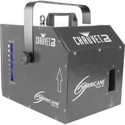 CHAUVET Hurricane Haze 3D Haze Machine with Wired Remote Control