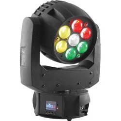 CHAUVET Intimidator Wash Zoom 350 IRC (Black)