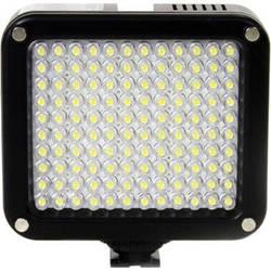 ikan iLED 120 On-Camera LED Light