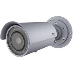 Pelco Sarix Pro IMP321-1RS IP Camera Download Drivers