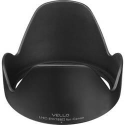 Vello EW-78BII Dedicated Lens Hood