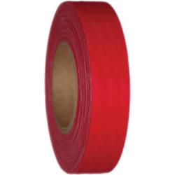 """Devek Gaffer Tape (1/2"""" x 30 yd, Red)"""