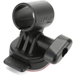 Replay XD Tilt Mount for 1080 XD Mini Action Camera