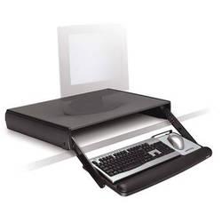 3M KD95CG Desktop Keyboard Drawer