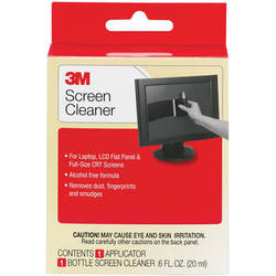 3M CL681 Screen Cleaner
