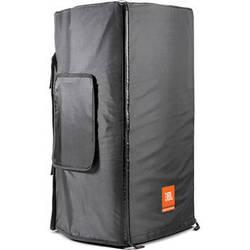 JBL BAGS EON615-CVR-WX Deluxe Weather-Resistant Cover for EON615 Powered Speaker (Black)
