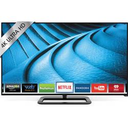 """VIZIO P-Series 55""""-Class Full-Array 4K Smart LED TV"""