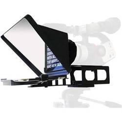 Telmax Pro-iP XL iPad Teleprompter
