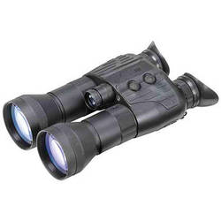 Avangard Optics AN-BBR5 5x80 Night Vision Binocular