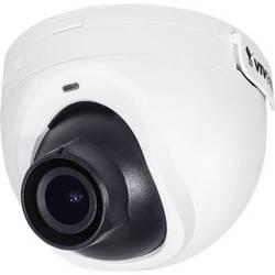 Vivotek FD8168 2MP Ultra-Mini Dome Network Camera with 3.6mm Fixed Lens