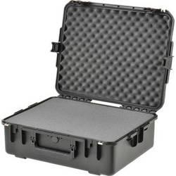 SKB Military-Standard Waterproof Case 10 (W/ Cubed Foam Interior)