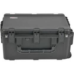 SKB iSeries 2617-12 Waterproof Case (Empty)