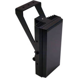Iluminar IR919 Series Super Long-Range IR Illuminator (940nm, Black)