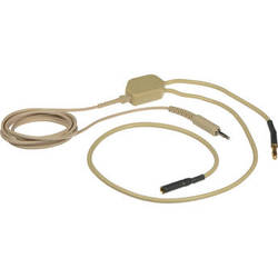PSC Inductive Neck Loop - For Inductive Earpiece