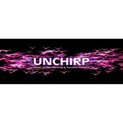 Zynaptiq UNCHIRP Codec Artifact Removal & Transient Retrieval Plug-In