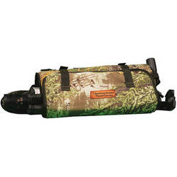 Crooked Horn Outfitters Spotting Scope and Tripod Carrier (Large)