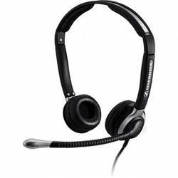 Sennheiser CC 520 IP Binaural Wideband Headset
