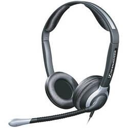 Sennheiser CC 550 Binaural Headset