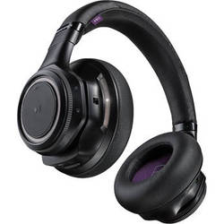 Plantronics BackBeat PRO Wireless Headphones with Mic