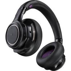 Plantronics BackBeat PRO Wireless Headphones with Mic