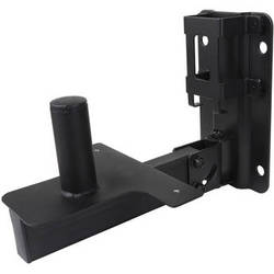Califone PresentationPro Wall Mounting Bracket