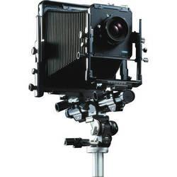 Toyo-View 810GII 8x10 View Camera