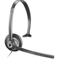 Plantronics M214C Phone Headset