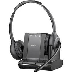 Plantronics Savi W720-M Multi-Device Wireless Headset System