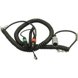 Ambient Recording HBS302-10 Coiled Mixer/Camera loom