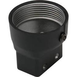 Peerless-AV ACC575A Threaded Column Connector (Black)