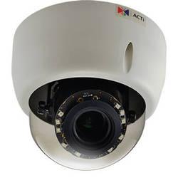 ACTi 5MP Dome Camera