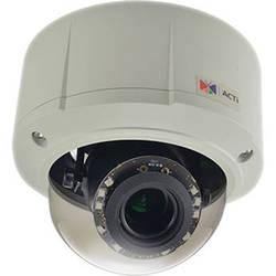 ACTi 10MP Outdoor Dome Camera