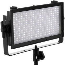 Genaray SpectroLED Essential 240 Bi-Color LED Light