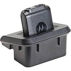 Motorola Bluetooth Pod