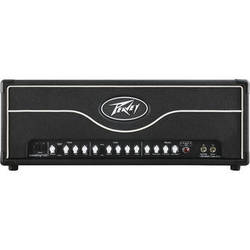 Peavey ValveKing 100W Tube Amplifier