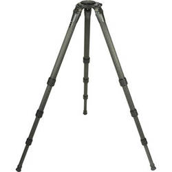 Gitzo Series 3 6X Systematic Carbon Fiber Tripod (Long)