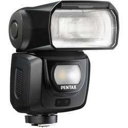 Pentax AF540FGZ II Flash