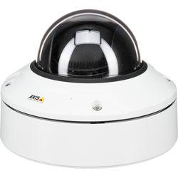 Axis Communications Q3505-V 1080p Dome Camera